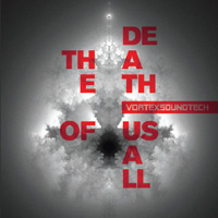 vortexsoundtech_the_death_of_us_all_cover