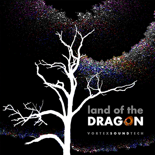 vortexsoundtech_land_of_the_dragon_2014_cover_small